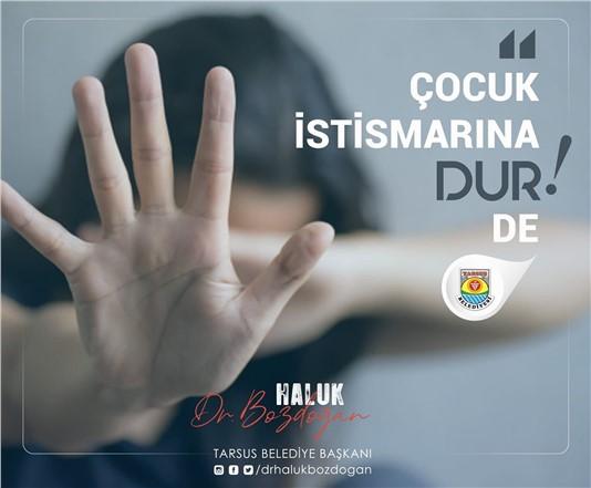 """""""O ARTIK BİZİM DE KIZIMIZ"""""""
