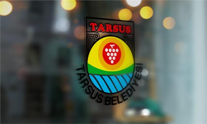 TARSUS BELEDİYESİ'NİN TOPLAM BORCU 97 MİLYON!