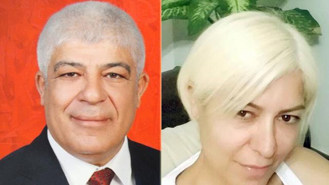 Kız kardeşini vurduğu iddiasıyla Belediye Başkanı tutuklandı