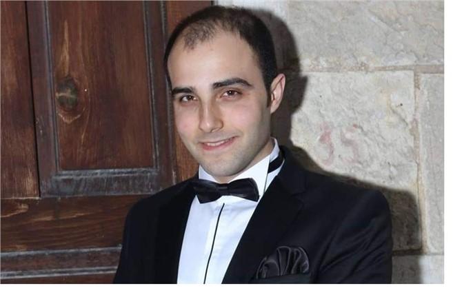 Banka memuru Latif Gözükeleş toprağa verildi