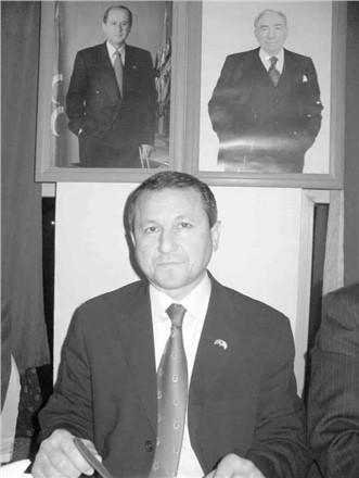 ALLAH RAHMET EYLESİN.