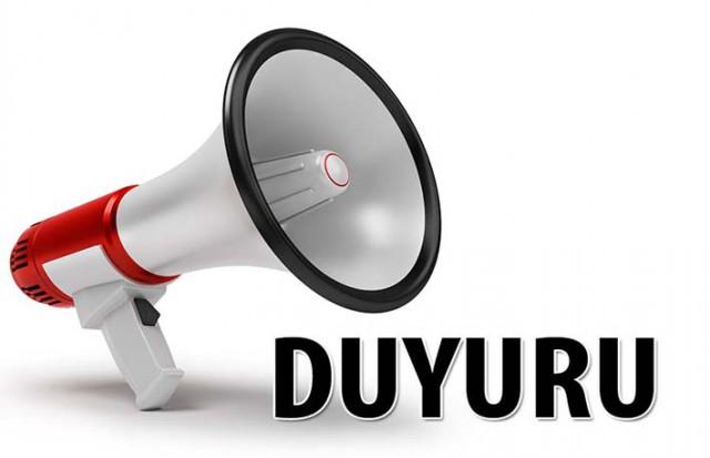 TARSUS KENT KONSEYİ KADIN MECLİSİ SEÇİMLİ GENEL KURUL  TOPLANTISI BUGÜN!