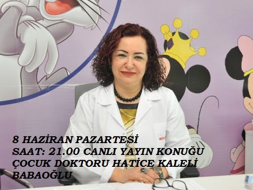 TARSUSLU KADINLARIN YENİ PROJESİ 'DOKTORUM SENSİN!'
