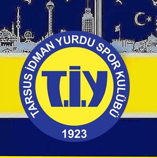TİY TADER  MUSTAFA BORAN'I ANDI