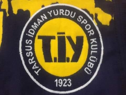 Tarsus idman Yurdu'nda Genel kurul ertelendi
